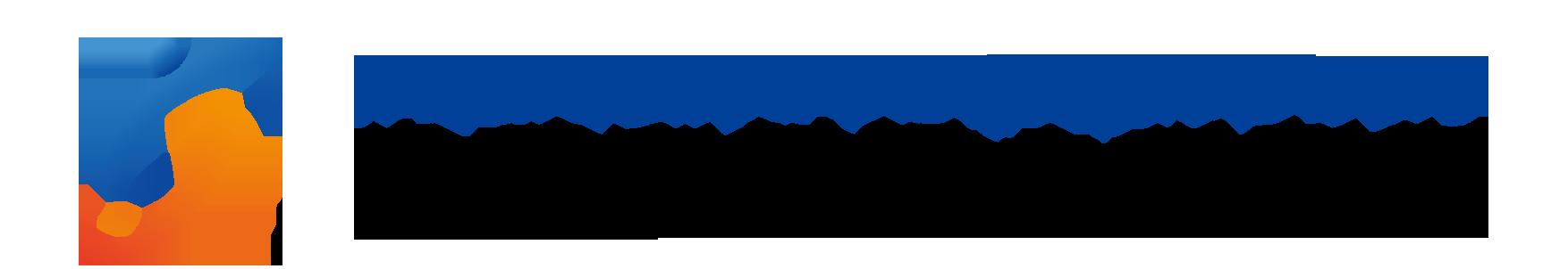 榊原亮税理士事務所